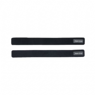 Major Craft Rod Band (Pair)